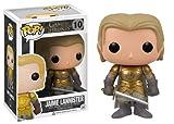 Funko Pop! Jaime Lannister