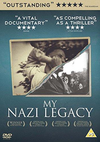 my-nazi-legacy-dvd-2015