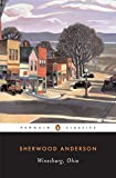 Image of Winesburg, Ohio (Penguin Twentieth-century Classics) by Sherwood Anderson (28-Jan-1993) Paperback