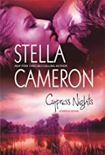 Cypress Nights (Bayou Books)