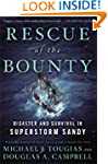 Rescue of the Bounty: Disaster and Su...