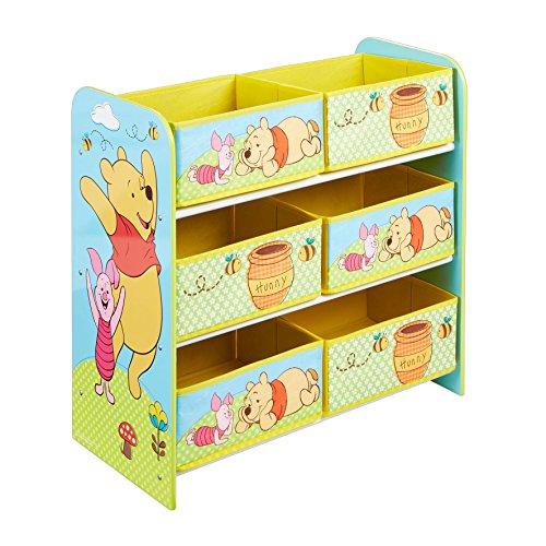 disney-winnie-the-pooh-kids-stauraum