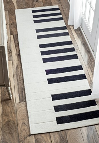 Funky Rugs For A Music Room Funkthishouse Com Funk