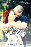 img - for Someone to Love (The Forever Love Series Book 2) book / textbook / text book