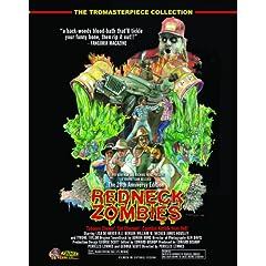 Redneck Zombies (1988)