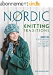 Nordic Knitting Traditions: Knit 25 S...