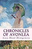 Chronicles of Avonlea