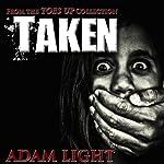 Taken | Adam Light