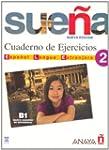 Suena 2 / Dream 2: Cuaderno De Ejerci...