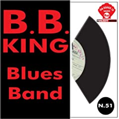B. B. King's Blues Band