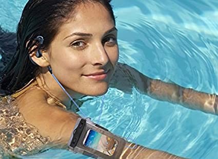 Avantree-Sailfish-Waterproof-Sports-Headphones