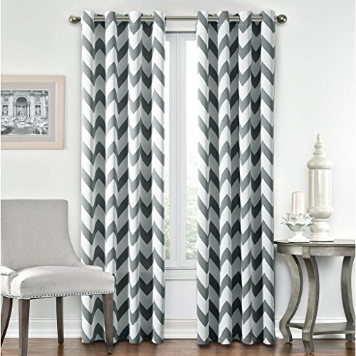 flamingop-light-blocking-chevron-insulated-blackout-drapes-printed-window-curtains-for-living-room-g