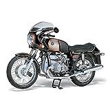 タミヤ 1/6 オートバイシリーズ No.8 BMW R90S プラモデル 16008