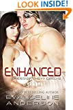 Enhanced: Brides of the Kindred 12