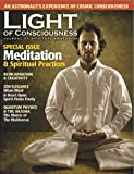 Light of Consciousness : Journal of S...