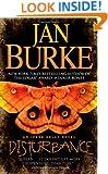 Disturbance: An Irene Kelly Novel (Irene Kelly Mysteries)