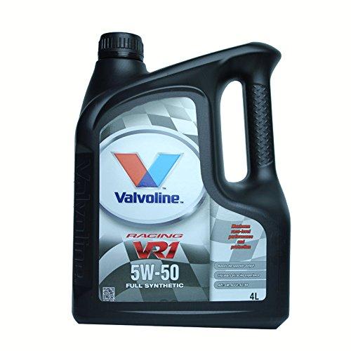huile-moteur-valvoline-racing-vr1-5w50-bidon-de-4-l