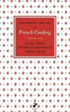 bookshop cuisine  Mastering the Art of French Cooking, Vol.1   because we all love reading blogs about life in France