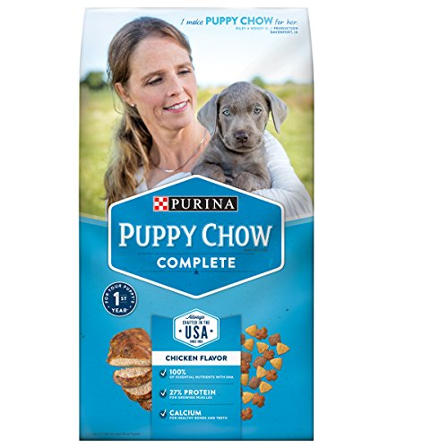 purina-puppy-chow-dry-puppy-food-complete-88-pound-bag-pack-of-1