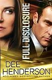 Full Disclosure TP