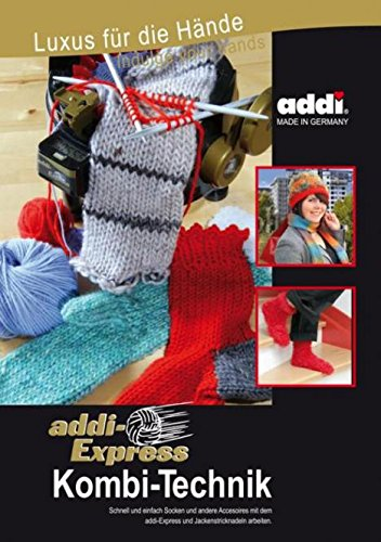 addi-express-combi-tecnologia-980-0