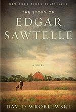 The Story of Edgar Sawtelle (P.S.)