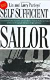 img - for Self Sufficient Sailor by Pardey, Lin, Pardey, Larry (January 1, 2010) Hardcover book / textbook / text book