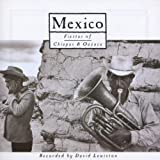 Various Artists Mexico - Fiestas of Chiapas and Oaxaca
