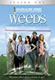 Weeds: Season 1 (2pc) (Full Sub Dol) [DVD] [Import]