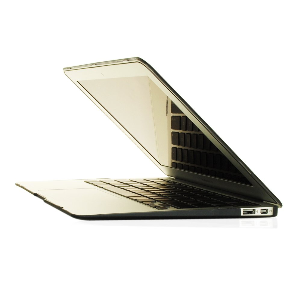 macbook air case 11-2708202