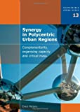 Synergy in Polycentric Urban Regions: Complementarity, Organising Capacity and Critical Mass - Volume 13 Sustainable Urban Areas