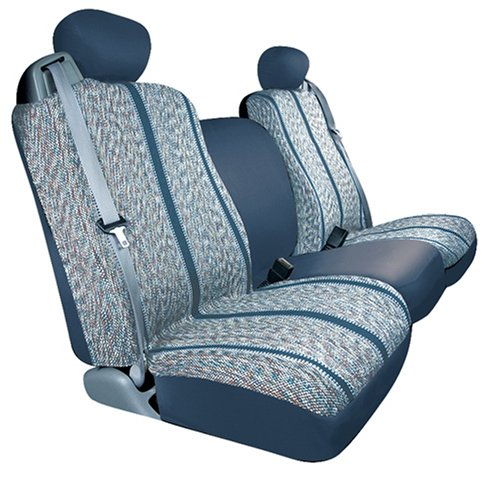 Seat Covers Amp Accessories Saddleman SureFit Saddle