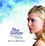 Blue Jasmine (Music from the Motion Picture)