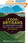 Food Artisans of Vancouver Island and...