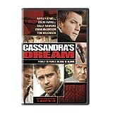 Cassandra's Dream ~ Colin Farrell