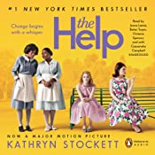 The Help | [Kathryn Stockett]