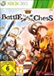 Battle Vs. Chess Premium Edition (Xbo...