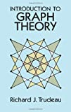 img - for Introduction to Graph Theory (Dover Books on Mathematics) book / textbook / text book
