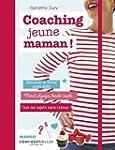 Coaching Jeune Maman