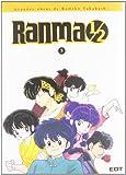 Ranma 1/2 (edición integral) 5 (Big Manga)