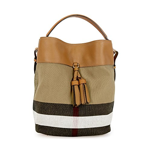burberry-bag