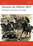 Fuentes de Oñoro 1811: Wellington's liberation of Portugal (Campaign)