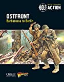 Bolt Action: Ostfront: Barbarossa to Berlin