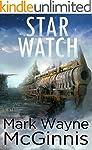 'Star Watch' from the web at 'http://ecx.images-amazon.com/images/I/51ODwNnQL2L._SL500_SL450_PJku-sticker-v3,TopLeft,0,-44_SL150_.jpg'