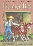 Farmer Boy (Little House) (006026425X) by Wilder, Laura Ingalls