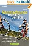 Rennradtouren Raus aus dem Pott: Die...