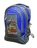 Pride Sport casual backpack school bag