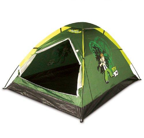 Ben 10 2-Man Tent
