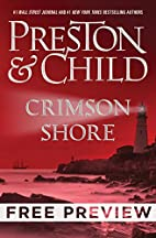 Crimson Shore - EXTENDED FREE PREVIEW (first…