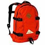 Kelty Captain Backpack (Orange)